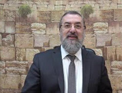 Daf Hayomi : Chabbat 141