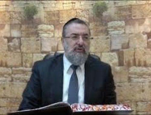 Daf Hayomi : Chabbat 142 A