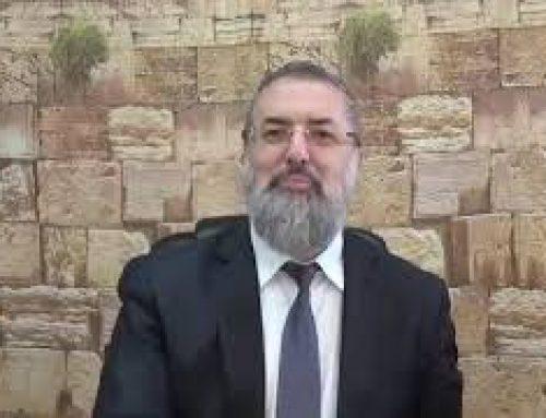 Elections Israéliennes