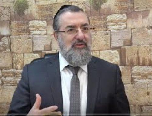 Michna : Erouvin Pérek Aleph, Michnayoth Beth, Guimel, Dalet