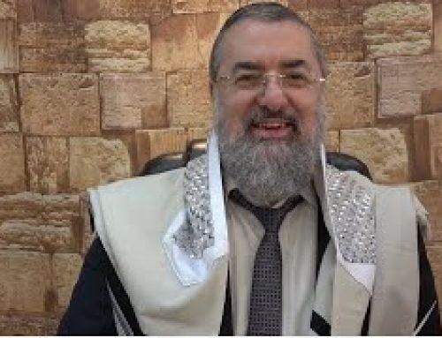Halakha : Pourim – Mitzvah du Don aux Pauvres