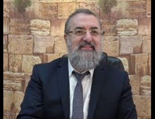 Daf Hayomi : Pessahim 90