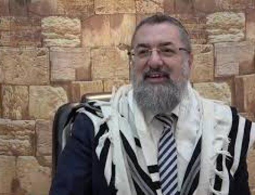 Halakha : La Séouda de Rosh Hodesh
