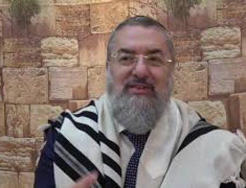 Halakha : L'obligation de Prier avec le Tsibour