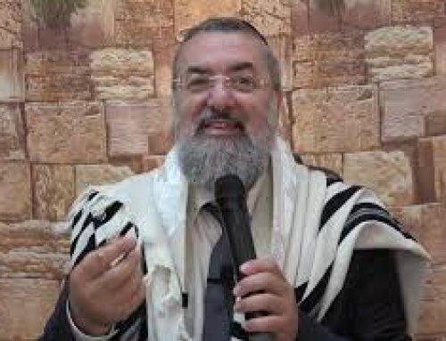 Halakha : La Havdalah – à propos de «Boré Méoré Aesh»