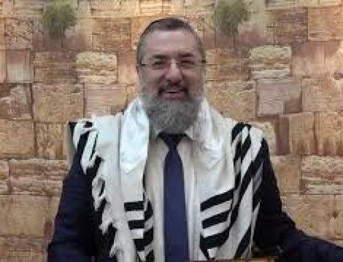 Halakha : Est-Il Permis de Danser le Chabbat ?