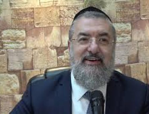 Pirke Avot : Rabbi Tarfone Perek Beth- Michna Teth Vav (2 -15)