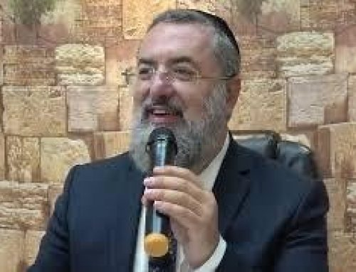 Pirke Avot : Perek Beth- Michna Youd Guimel- Rabbi Shimon